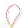 red-string-gold-hamsa