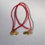 red-bracelets