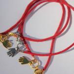 Kabbalah-Red-Bracelets