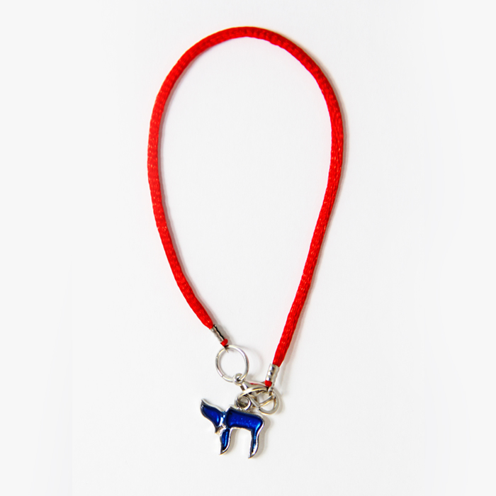 necklace string bird in on produs space yellow gallery malvensky karat pendant gold red